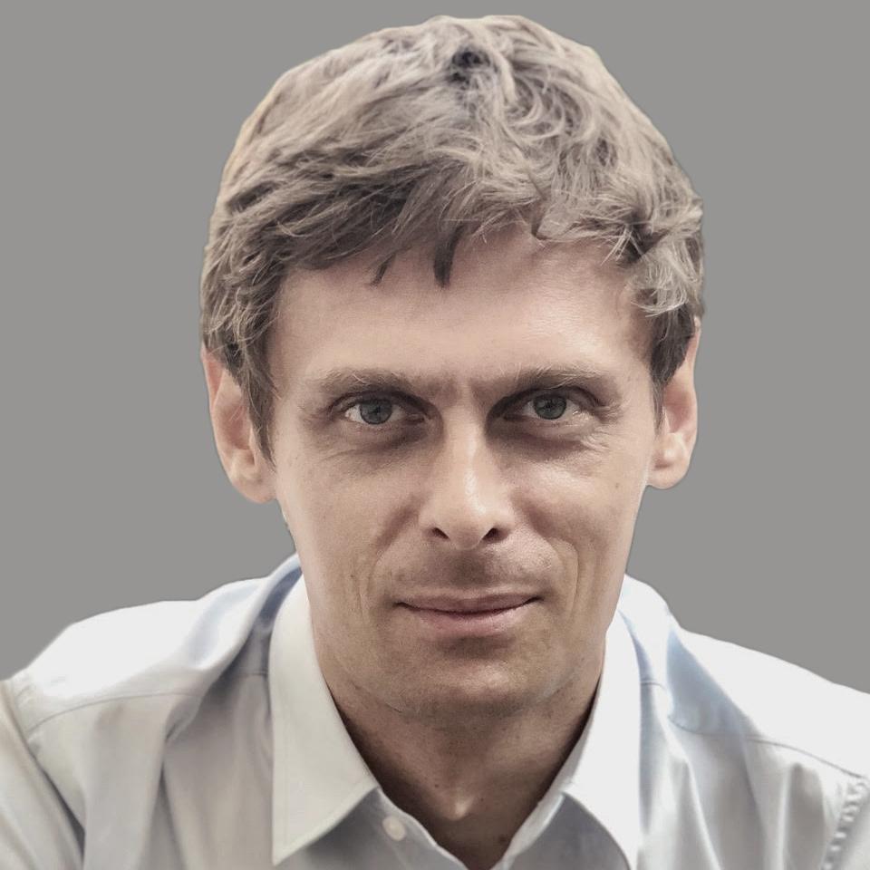 Bartłomiej Behnke