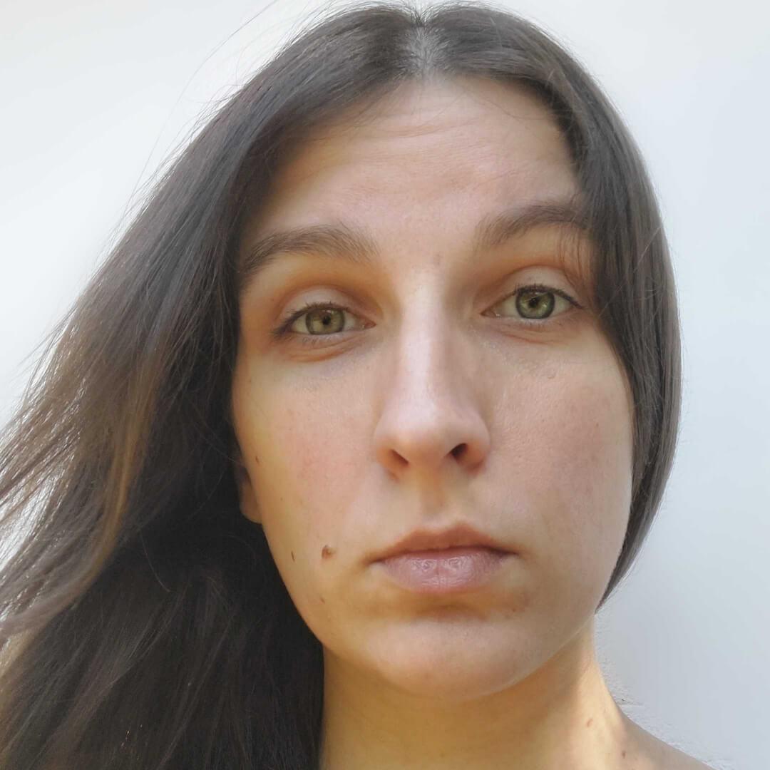 Diana Stankiewicz