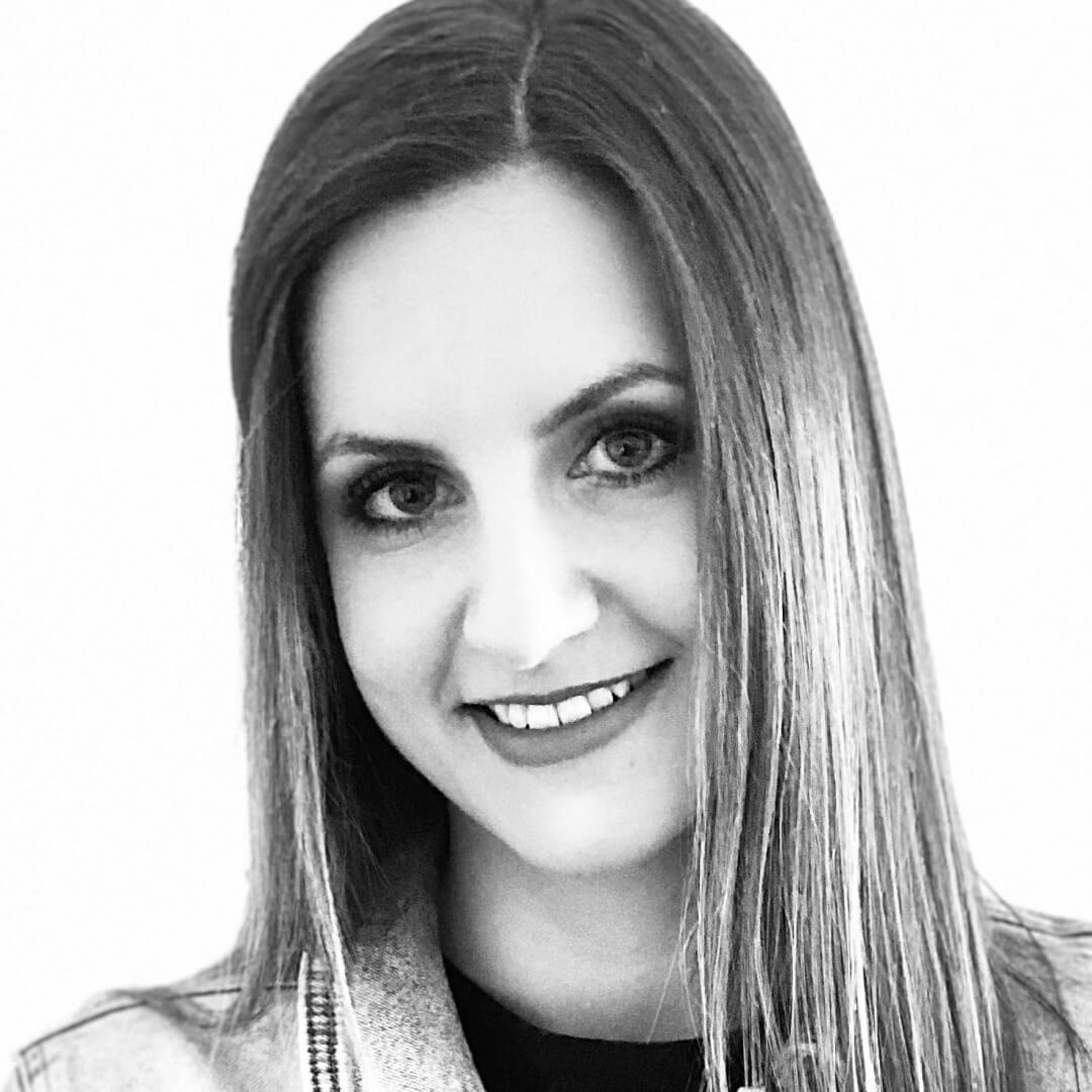 Katarzyna Szklarz